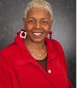 Photo of Irving, Kathy
